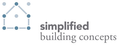 Simplified Building Concepts - Original Brand