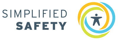 Simplified Safety Brand