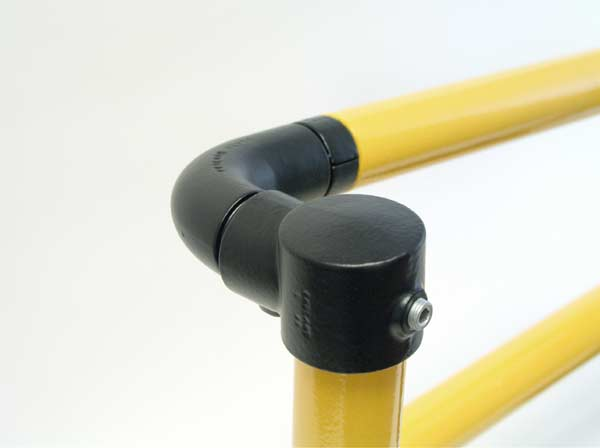 ADA Railing Fittings
